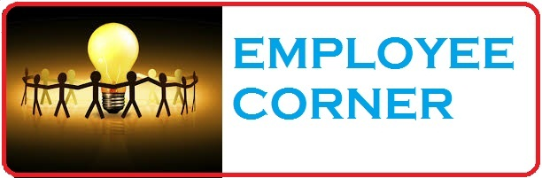 Image result for employee corner